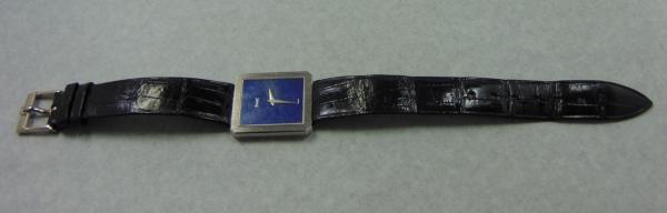 196b11d847e PIAGET. Relógio feminino suíço de pulso da marca. content image 0