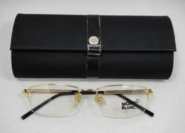 693e1f6bd58 Óculos para colocação de grau da marca